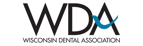 Washington Dental Association